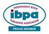 4 IBPA