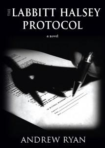 The Labbitt Halsey Protocol